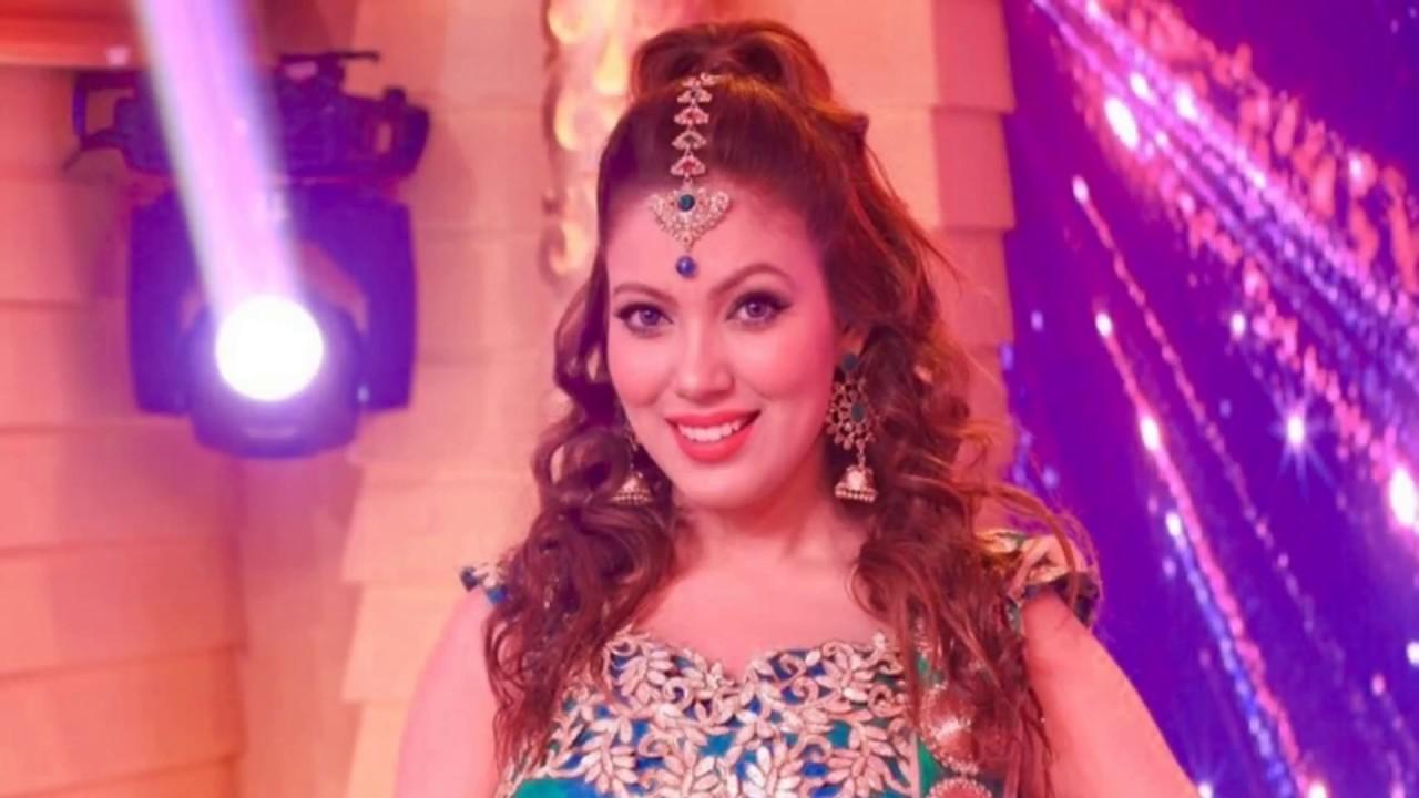 Babita ji from Taarak Mehta - Munmun Dutta - YouTube Taarak Mehta Ka Ooltah Chashmah Babita Hot