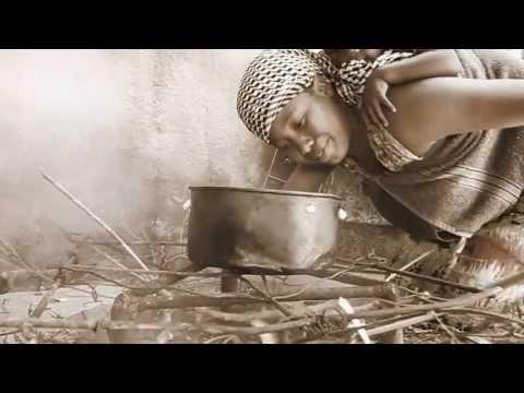 Eyakho - Bekezela
