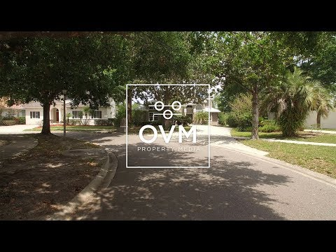 OVM Property Media - Orlando