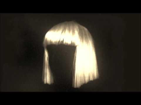 Sia - Elastic Heart (Amazing Filtered Harmonies)