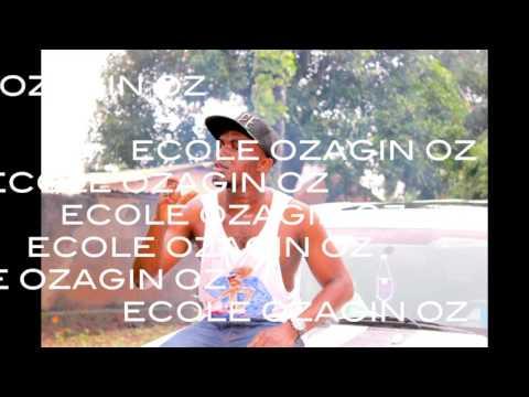 OZAGUIN-ECOLE