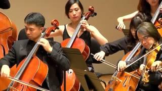 灣聲樂團:客家歌謠《天公落水》