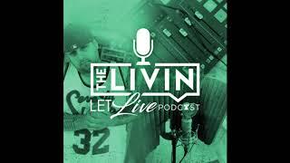 Livin Let Live Podcast Intro (feat. Styles P, Jadakiss, & Gata) Prod. B-Rad-G