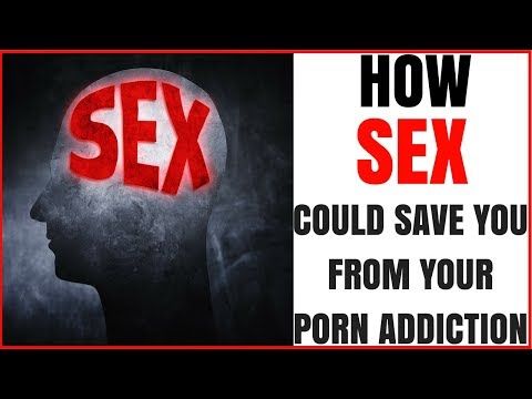 How To Stop Porn Addiction We Can Help Stop Pornography Addiction - I Did It So Can You !!!Kaynak: YouTube · Süre: 19 dakika20 saniye
