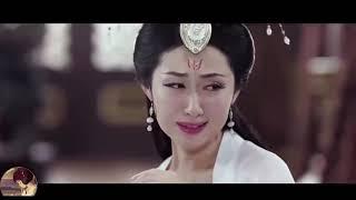 Phim Sextile Võ Thuật Trung Quốc 2017 | Không Xem Phí Cả Đời