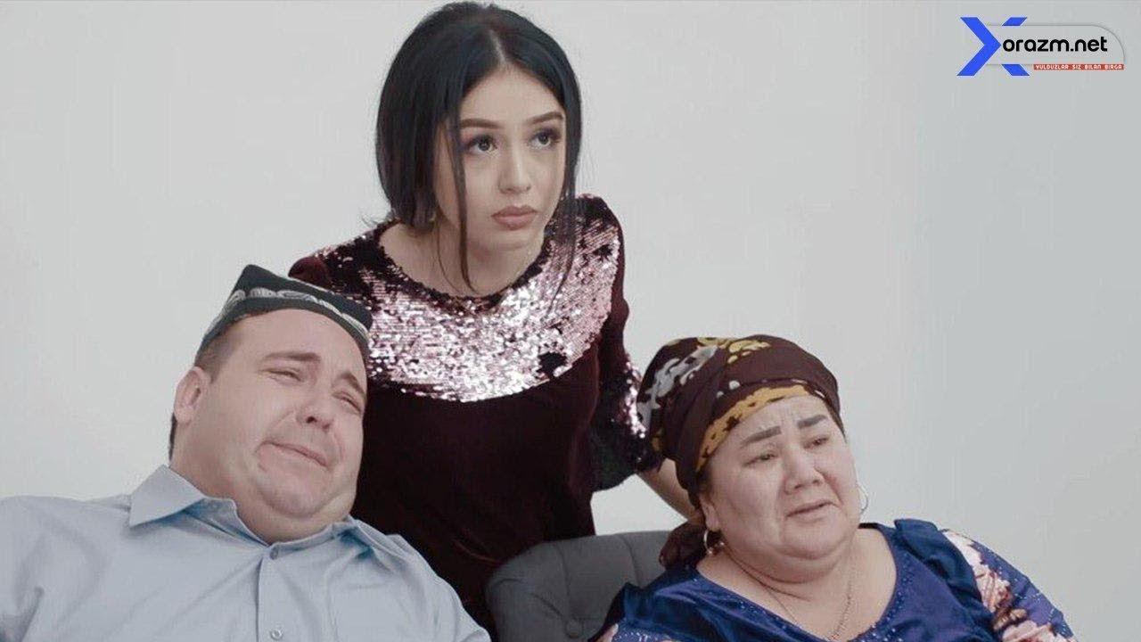 Abbosbek Qalandarov - Tumtaraqay | Аббосбек Каландаров - Тумтаракай