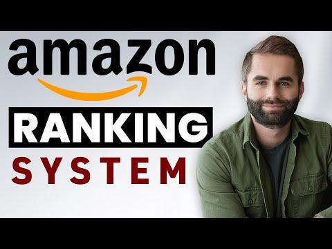 Amazon Keywords SEO - Ranking System Explained for 2017 (Hack Using SuperURL)