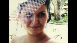Свадьба в Бендерах Богдан+Оксана 17сентября 2011