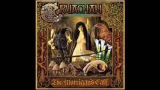 Cruachan - Wolfe Tone