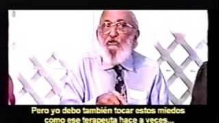 Paulo Freire - Pedagogía