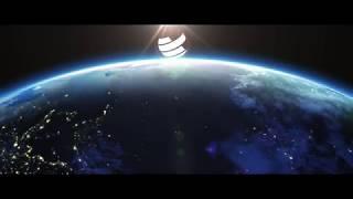 BigCityBeats WORLD CLUB DOME Zero Gravity (Official Trailer)