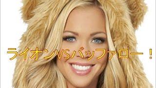YouTubeで月36万円稼げる無料レポート 特典はこちらをクリック → http:/...