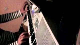 Yamaha - Splavovi ( toma zdravkovic )