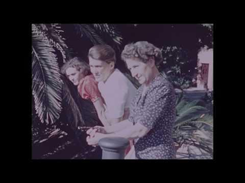 Eva Braun-Reel 6 of 8