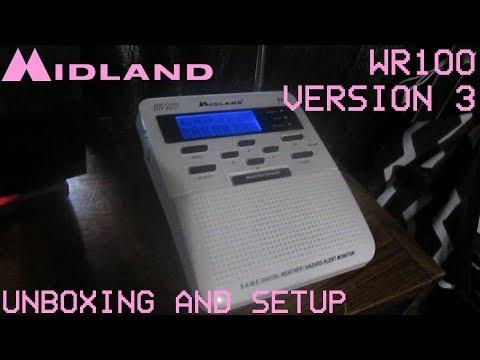 midland-wr100-version-3-unboxing!