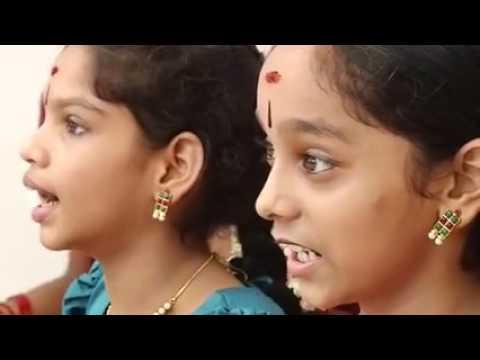 Mahisha mardini sto