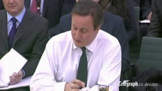 Video Cameron faces grilling on welfare reform download MP3, 3GP, MP4, WEBM, AVI, FLV November 2017