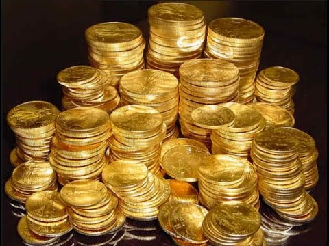 Want to become a millionaire off gold coins? Don't do THIS!