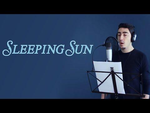 Nightwish - Sleeping Sun (Cover)