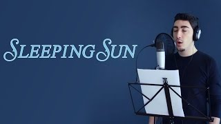 Nightwish - Sleeping Sun (Cover)