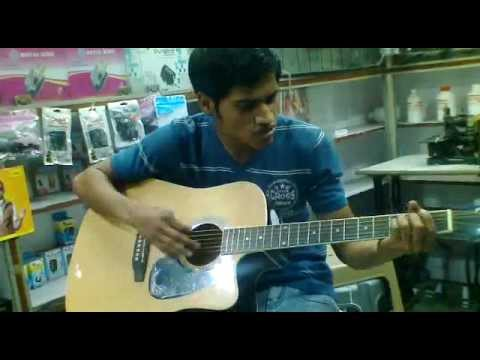 Bhula Do Bhula Do Woh Baatein Purani Played By Perk Youtube
