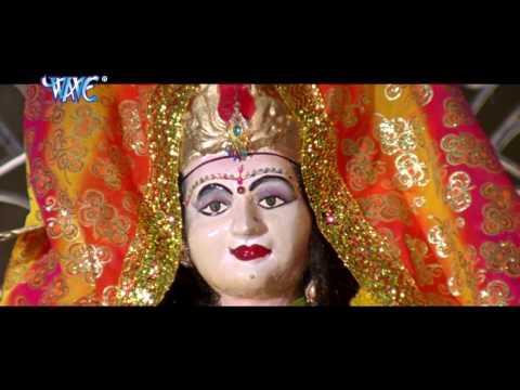 Pawan Singh bhakti songs