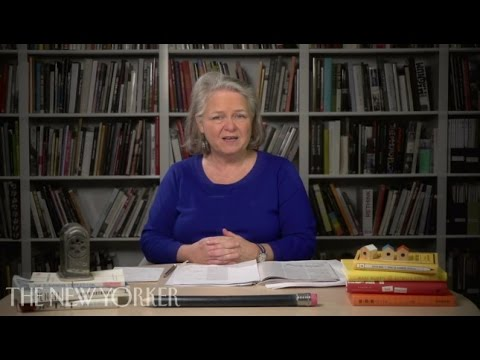 What We Talk About When We Talk About Commas | Comma Queen