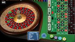 Canada - Safe online casino gambling