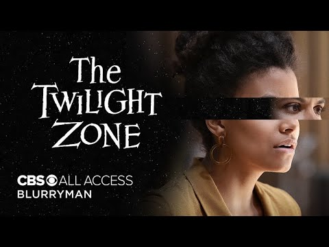 Those Two Surprise Cameos in The Twilight Zone Finale, Explained
