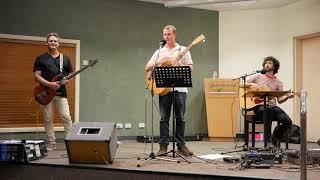 Bethany Music Performance 2019