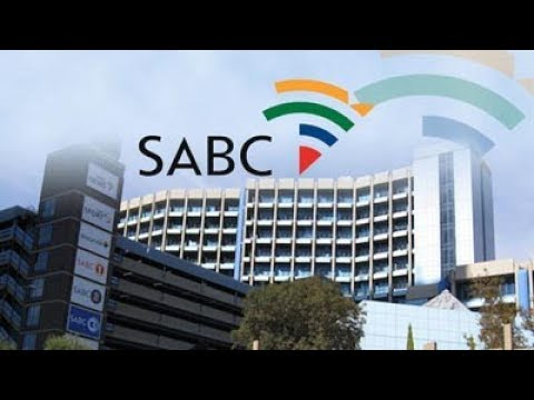 Briefing by SABC on their 2016/17 Annual Report and Financial Statements