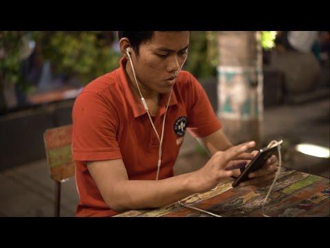 Review Lenovo VIBE K4 Note Indonesia