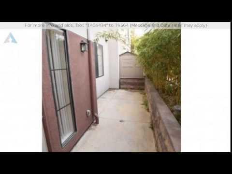 $269,888 – 1060 S 3rd Street ,#174, San Jose, CA 95112