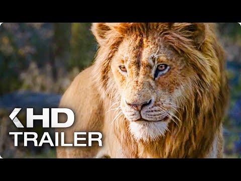 simba-meets-nala-spot-&-trailer---the-lion-king-(2019)