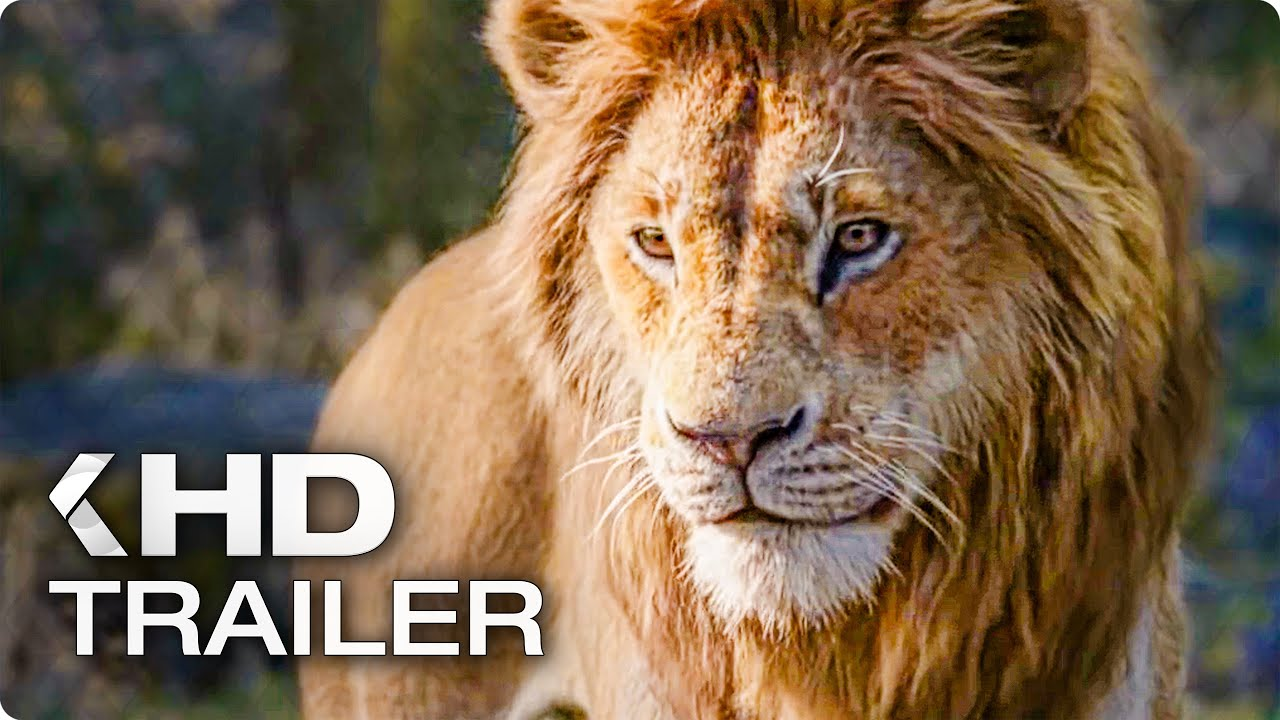 Nala the lion king motherless com