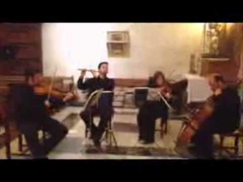 Música para Bodas en Caravaca Murcia, Música Express Bodas