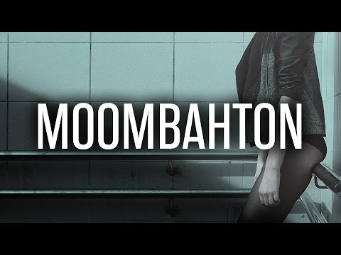Moombahton Mix 2017 | The Best Of Moombahton 2016 by Adrian Noble