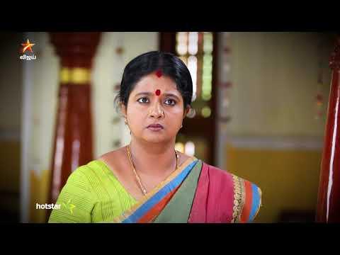 Chinna Thambi Promo 09-08-18 Vijay Tv Serial Promo Online
