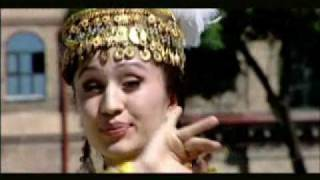 Ortiq Otajonov - Kuylar | Ортиқ Отажонов - Куйлар
