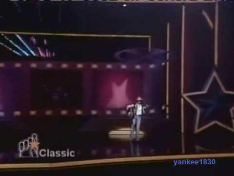 Buck Owens & Dwight Yoakam - Act Naturally &  Honkeytonk Man