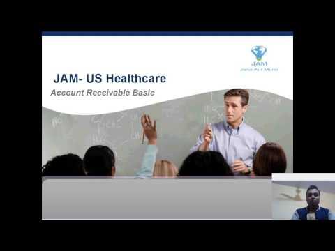 AR Basic US Healthcare