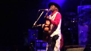 Brushy One String - Bob Marley