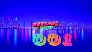 Let's Play Hotline Miami |001|Wir dich machen KAPUTT!