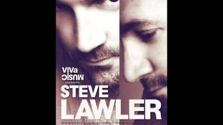 Steve Lawler - Live at Spybar - Chicago