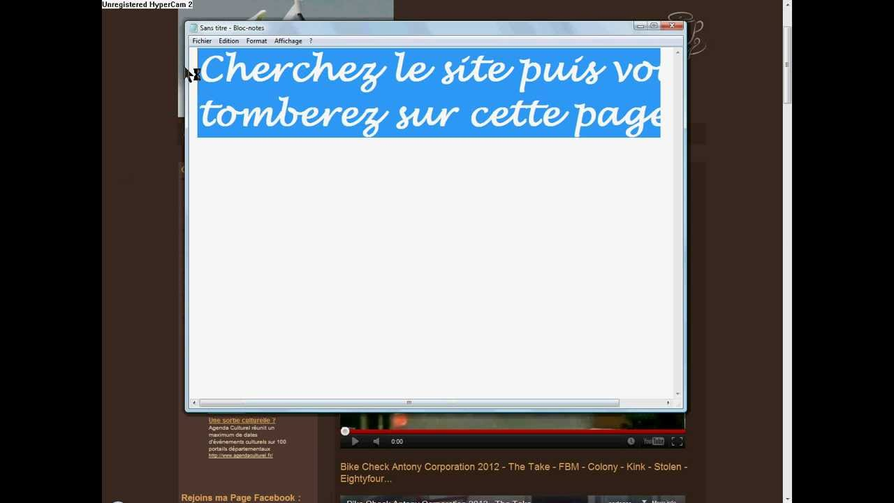 https://www.blogduwebdesign.com/logiciel-montage-video-gratuit/