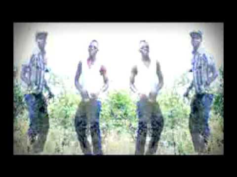 Felex ft Ckota Blund wona