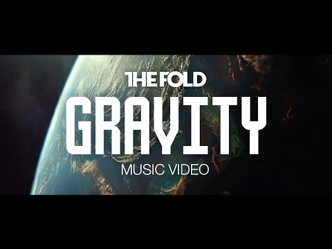 GRAVITY MUSIC VIDEO [HD] feat. The Fold