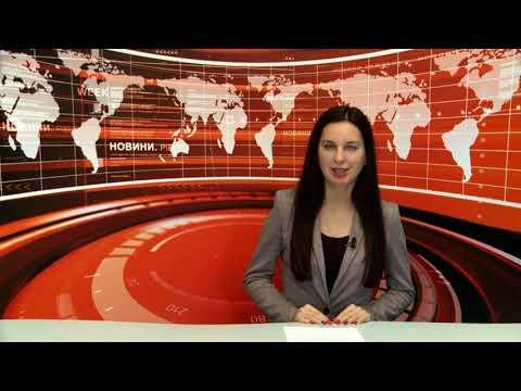 Сфера-ТВ: News Sfera 191119 2