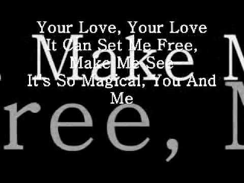 So Magical ATC lyrics