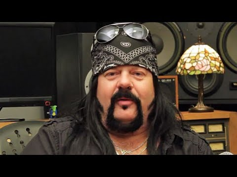 Vinnie Paul Investigation Complete, Pantera Releases Statement | Rock Feed
